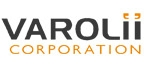 Varolii Corporation