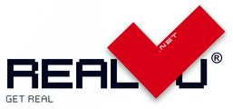 RealVu