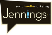 Jennings Social Media Marketing
