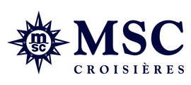 MSC Cruises (USA), Inc.
