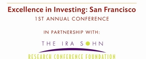 Excellence in Investing for Children's Causes Foundation