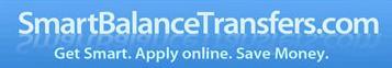 balance transfer, 0 APR balance transfer, balance transfer credit card, 0 balance transfer