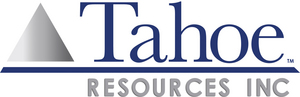 Tahoe Resources Inc