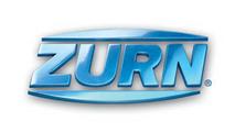 Zurn Engineered Water Solutions
