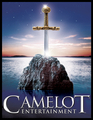 Camelot Entertainment Group, Inc