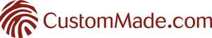 CustomMade.com, your online source for anything custom