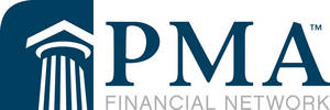 PMA Financial Network, Inc.