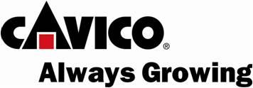Cavico Corp.