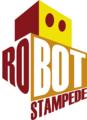 Robot Stampede