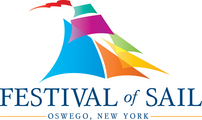 Oswego Festival of Sail