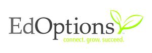 Educational Options, Inc.