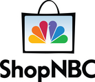 ShopNBC
