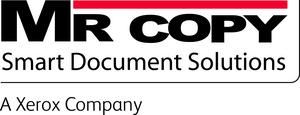 Mr. Copy, a Xerox Company
