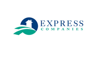 Go To www.ExpressCompaniesJobs.com for Complete Details