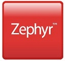 Zephyr Technology