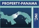 Property-Panama.com   Panama Real Estate
