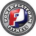 Power Platform Fitness