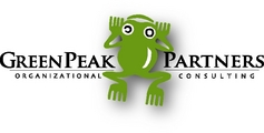 Green Peak Partners