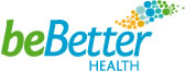 beBetter Health, Inc. logo