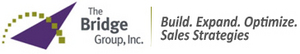 The Bridge Group, Inc.
