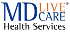 MDLiveCare