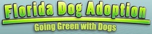 In Dog We Trust, Inc. - Florida Dog Adoption