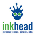 InkHead Promotional Products