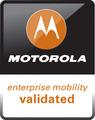 stratix mobile software, enterprise mobility, mobility solutions, motorola mc75, motorola mc9500