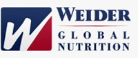 Weider Global Nutrition
