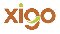 Xigo, Xigo Health, Immune Defense, Immunity Product, Immune Supplement, Health Product