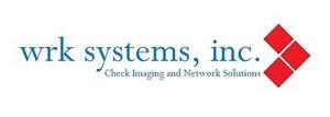 WRK Systems