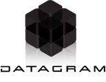 Datagram, Inc.