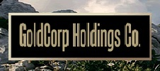 GoldLand Holding Co.