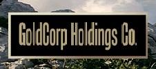 GoldLand Holdings Co.