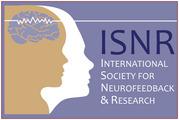 International Society for Neurofeedback and Research www.isnr.org