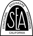 Structural Engineers Association of California