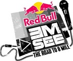 Red Bull North America
