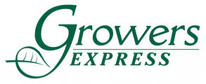 Growers Express, LLC