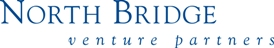 North Bridge Venture Partners - Seed and Early Stage Venture Capital