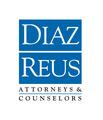 Diaz, Reus & Targ, LLP