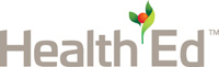 HealthEd, a specialized agency focused on improving outcomes using education & deep patient insights