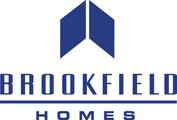 Brookfield Homes San Diego/Riverside