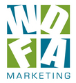 WDFA Marketing