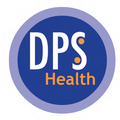 DPS HEALTH, healthcare, diabetes, type 2 diabetes, health IT, SMS, mobile health, chronic disease