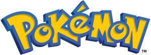 Pokemon, Video Game Championships, Pokemon Trading Card,  Organized Play, HeartGold, Video Games,