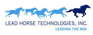 Lead Horse Technologies