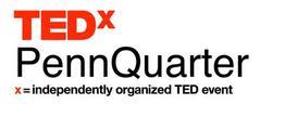 TEDxPennQuarter