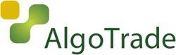 AlgoTrade