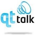 QT Talk
