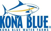 Kona Blue Water Farms
